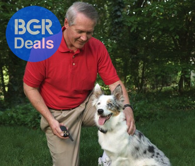 stop dog barking amazon deals on bark control devices to