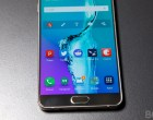 Samsung Galaxy Note 5 - Image 3 of 13
