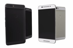 Google Nexus 6 2015 Design Video