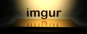 Photo sharing site Imgur is growing up