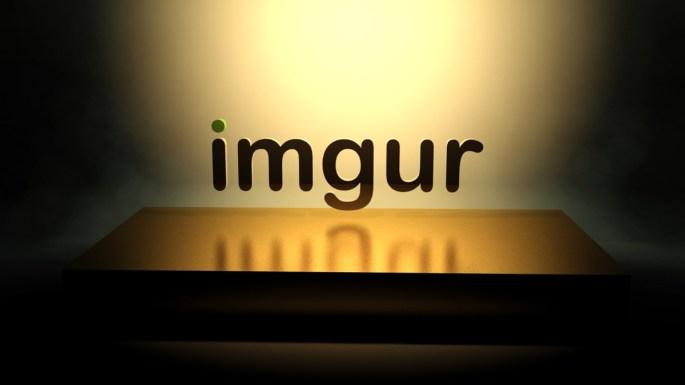 Imgur Funny Gifs