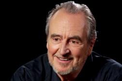 Director Wes Craven Dies At 76