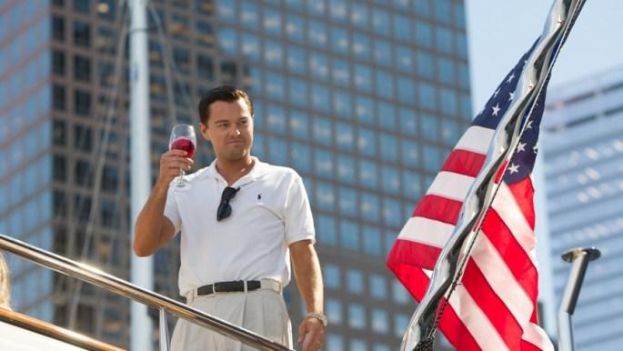 Netflix Movies Expiring September 2015
