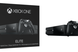 Xbox One Elite Bundle Price Release Date