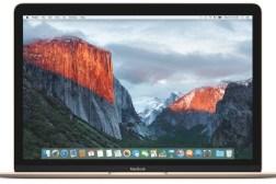OS X El Capitan Release Date Download