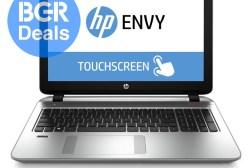 Best Laptop Deals