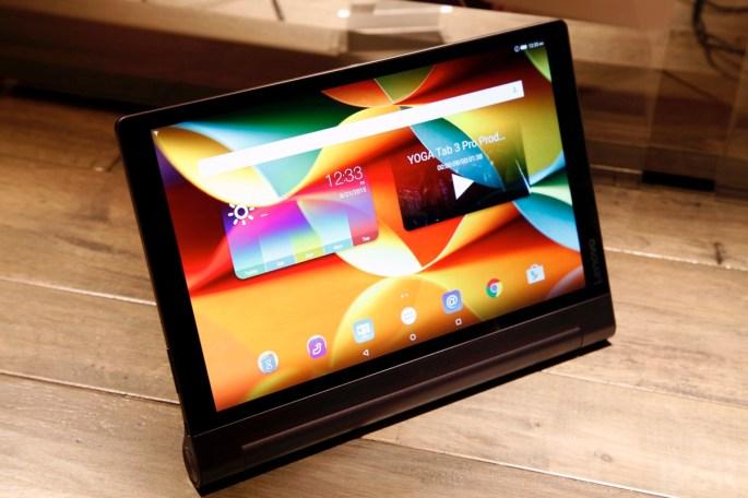 Lenovo IFA Announcement Roundup