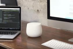 CUJO Home Internet Security IndieGoGo