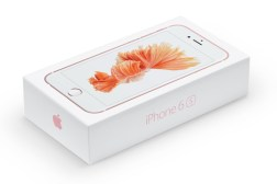 iPhone 6s Deals Cheapest Price T-Mobile