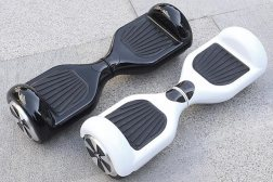 MONOROVER-R2-ELECTRIC-TWO-WHEEL-SCOOTER-02