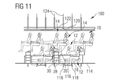 Airbus Nightmare Airplane Seating Arrangements