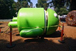 Android Rooting Security Bug Nexus