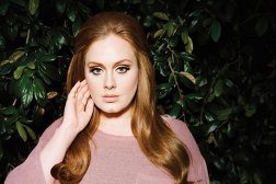 Adele 25 Preorder