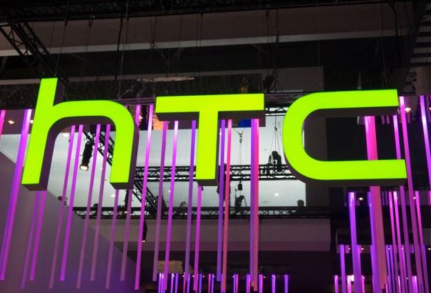 HTC One M10 Release Date