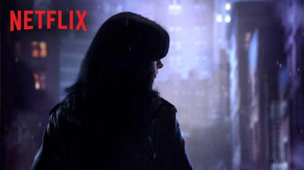 NBC Shares Netflix Ratings