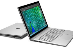 Surface Book MacBook Pro Specs Price Performance
