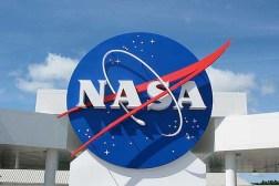 NASA Patents