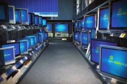 Black Friday 2015 TV Deals
