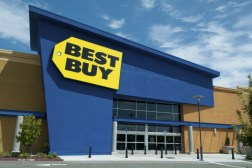Best Buy Walmart Green Monday Deals