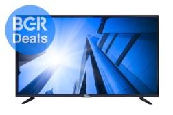 48 Inch TV Amazon