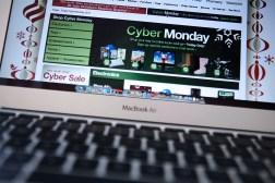 Best Cyber Monday Deals 2015