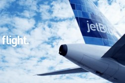 Amazon Prime JetBlue Free Streaming Video
