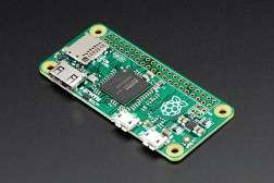 Raspberry Pi Zero Price