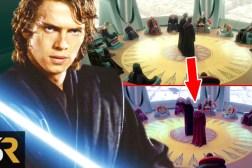 Video Stolen Movie Scenes