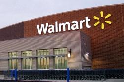 Walmart Cyber Monday 2015 Deals PS4