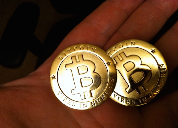 Bitcoin creator 'Satoshi Nakamoto' has come forward and revealed his identity
