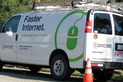 Google Fiber Vs Comcast Atlanta