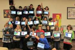 EFF Google Chromebooks Students Privacy