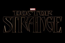 Doctor Strange Video Marvel Phase 3