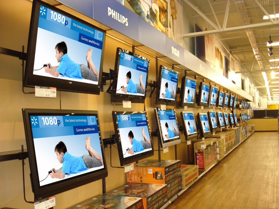 As the shopping season heats up, retailers are announcing new TV bargains. Here's our analysis.