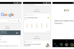 Best Ok Google Voice Commands