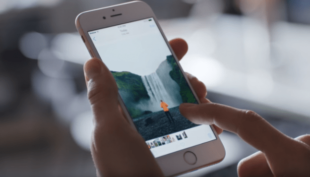 iPhone 6s Photography Tips Tricks