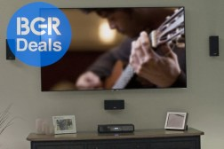 Bose Home Theater Sale