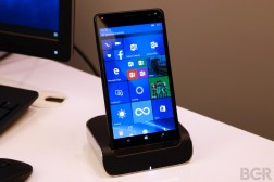HP Elite x3 Review