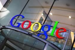 Google $3.4 Billion Antitrust Fine Europe
