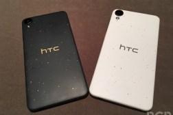 HTC One X9 Desire 825 630 530