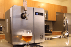 SYNEK Counter Top Beer Tap