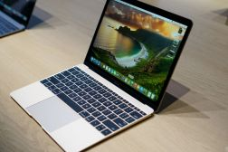 2016 MacBooks Release Date