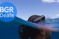 Best Action Camera 2016