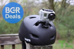 GoPro Accessories Bundle Amazon