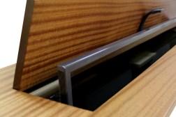 HDTV Lift Cabinet Videos
