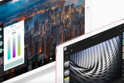 iPad Pro MacBook Review