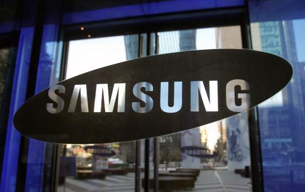Samsung Lawsuit