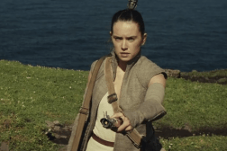 Star Wars The Force Awakens Fan Theories
