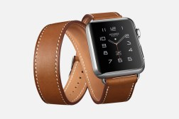 Apple Watch Hermès Bands