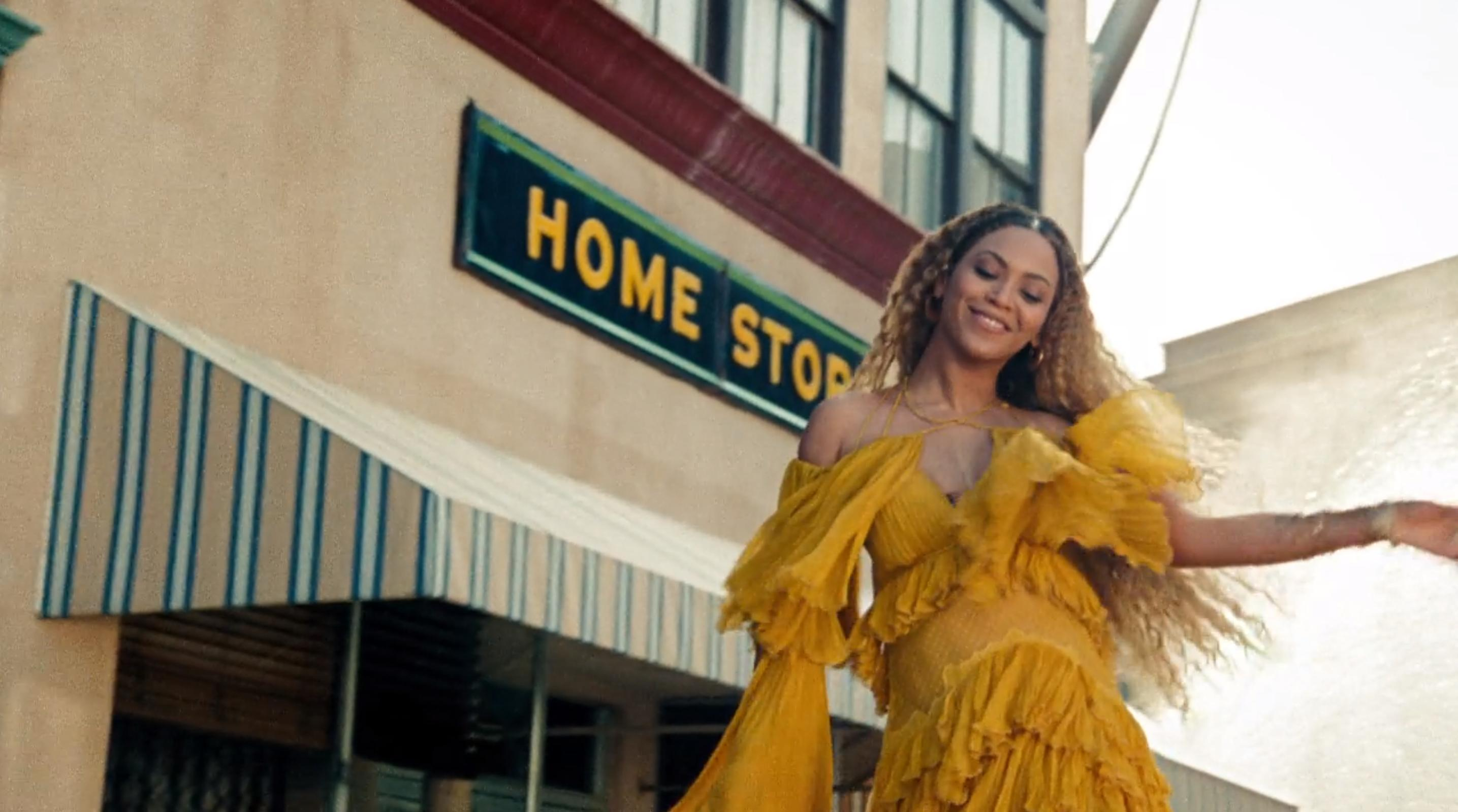 Where to download Beyoncé's new album Lemonade without signing up for Tidal – BGR